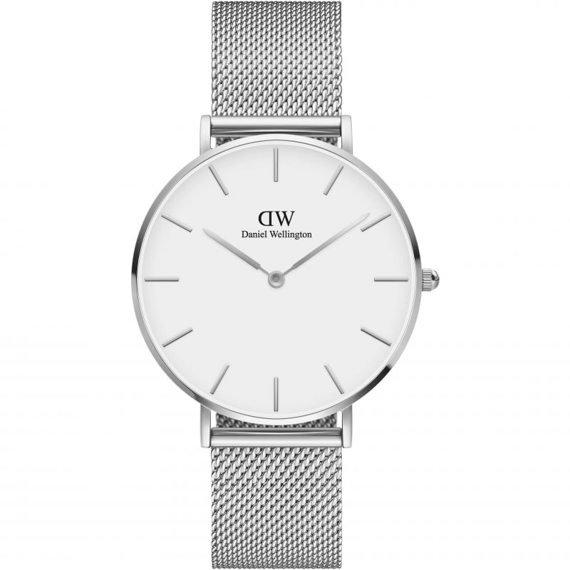 Purchasing DW Watches